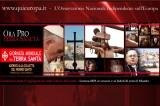 Venerdì Santo – L'iniziativa della Congregazione per le Chiese Orientali: lettera-SOS ai vescovi di tutto il mondo
