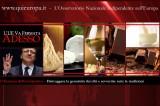 Mafia UE – Coldiretti: l'Unione toglie il latte dal formaggio e l'uva dal vino