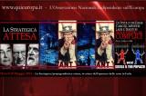 Europee 2014 – Controffensiva strategica e Attacco al cadavere dell'Europa dei banchieri