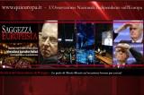 Perle montiane al festival del giornalismo di Perugia