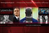Brasile 2014 – L'Italia della globalizzazione indotta non paga neppure nel calcio