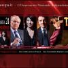 Sky propaganda 24 – Anche la D'Amico balla il Tango per Renzi