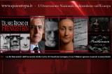 Feto umano e brevettibilità – L'UE sdogana il mostro di Frankenstein