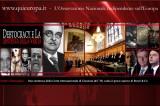 La Sentenza della Corte Internazionale di Giustizia del 1938 svela il gioco sporco del governo italiano