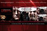 """Video incredibile che smaschera la """"democrazia diretta"""" del Movimento 5 Stelle"""