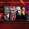 Il Lato Occulto dell'Arte – Quando la CIA e i Rockefeller inventarono l'Arte Contemporanea