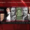 Stati Uniti d'Europa – Matteo Renzi ammette di volere il Nuovo Ordine Mondiale