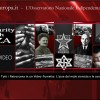 Dichiarazioni e Rivelazioni eccellenti di Sionisti doc