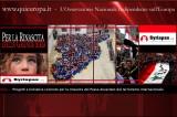 Nasce il Coordinamento Nazionale per la Pace in Siria
