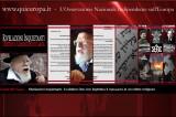 Rivoluzione e Sionismo, Rivelazioni eccellenti – 2 – Le ammissioni dei rabbini Lior e Waton