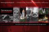 L'autentico messaggio di Lourdes e le tentazioni del sincretismo religioso