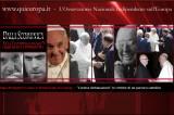 Papa Francesco simpatizza con i protestanti. Dalla scomunica alla legittimazione?