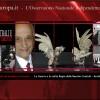 La Guerra di Obama è la Guerra delle Banche Centrali: Giacinto Auriti insegna!