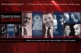 Il Grande inganno alchemico coperto da Renzi & Co. La bugia che sta dietro la moneta