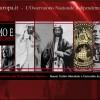 Il monito del Vaticano contro il terrorismo, il silenzio sul mondialismo sionista
