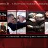Il Messia del Talmud e quell'abbraccio inopportuno