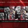 Renzi Matteo e la contestazione di Ferragosto nell'Islamitalia