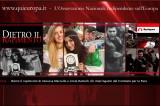 Siria – Dietro il rapimento di Vanessa Marzullo e Greta Ramelli