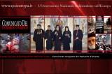 Patriarchi d'Oriente sul fondamentalismo: immediata presa di posizione di tutti i capi religiosi e inchiesta