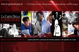 La Carta del Coraggio Scout e l'antitesi evangelica: Agesci in Crisi d'identità