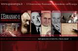I Misteri del Concilio e il problema della fratellanza ebraica – Prima Parte