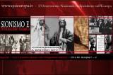 Speciale – Così il sionismo creò l'integralismo islamico – Seconda Parte