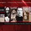 Massoneria – Profetica Maledizione di Don Bosco del 1855 e Visione di Padre Pio del 1913
