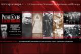 Padre Massimiliano Kolbe – La Milizia dell'Immacolata e la lotta contro Massoneria e Sionismo
