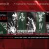 Gli oscuri misteri della Kabbalah ebraica – 5 – Attacco alla Genesi e divine alterazioni