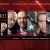 Juncker e i 7 Supergaranti della Non-Democrazia Europeista