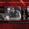 Gli oscuri misteri della Kabbalah ebraica – Prima Parte – Le Origini