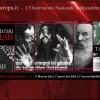 Gli oscuri misteri della Kabbalah ebraica – 3 – Cabalizzazione dell'ebraismo e inconciliabilità con la Torah
