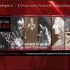 Gli oscuri misteri della Kabbalah ebraica – 2 – L'opera rinascimentale dei cabalisti