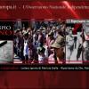 Lettera Aperta agli Italiani sulla distruzione della patria e l'orgoglio alpino