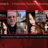 7 Settembre, Giornata Mondiale di preghiera per la Pace in Siria