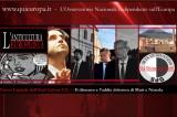 Vertice Ue a Torino, capitale della Cultura. Quale cultura?