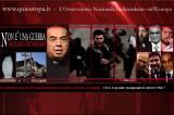 Gli Obiettivi reali del fondamentalismo, secondo il vescovo di Aleppo