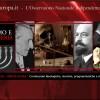 Affinità Elettive tra Ebraismo e Massoneria