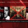 Eurovertice – Italiani e Francesi sorvegliati speciali dagli usurai