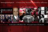 Usura, Famiglie e Sinodo – Lettera aperta al Presidente CEI