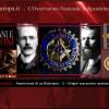 Rapporti tra Massoneria e Rotary. Punto di vista di un rotariano – 2 – Origini massonico-protestanti del Rotary