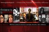 Caso Mazzucco e svolta Neri: Pornografia sdoganata come modello scolastico?