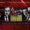 Platini, l'Unione europea e la partita truccata