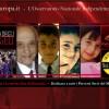 Gli angeli di Homs e la nostra Sete di Giustizia