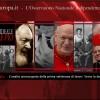 Sinodo – La risposta ideale di Padre Pio alla  relatio del cardinal Erdö