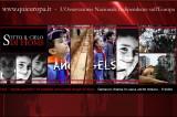 Siria – Sepolti assieme i 50 angeli di Homs