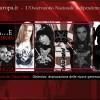 Il Lato Oscuro della Musica – Tokio Hotel: incesto e perversioni sotto la piramide