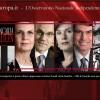 Unione Bancaria: Parlamento Europeo approva nomine membri Comitato di risoluzione unico