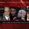 Ebraicizzazione della società mondiale: delitti e castighi nella testimonianza di Joseph Lemann