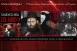 Il Centro rabbinico d'Europa  auspica che gli Ebrei possano girare armati